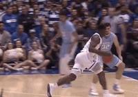 威廉姆森受傷離場,NBA球員紛紛送祝願