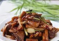 8種鴨的做法!美味滋補,比烤鴨好吃多了!