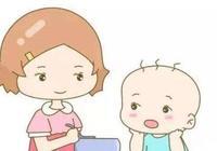 嬰兒時期的孩子什麼都聽不懂,但也要每天和他聊天,對孩子有幫助