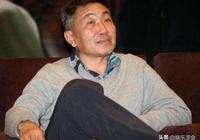 他是國家一級演員,結婚36年零緋聞,如今家庭美滿女兒成為驕傲!