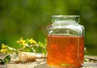 正確吃蜂蜜的方法,醫生:學會這麼吃,受用一生!