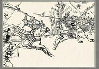 上將軍樂進英年早逝,為何依舊能威震華夏?