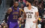 NBA現役5大最強狀元秀,詹皇無懸念榜首,濃眉哥和歐文分列二三位