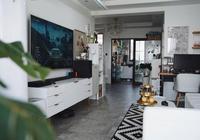 65㎡打造完美家庭影院,索尼HT-X9000F讓你多一個理由愛上客廳