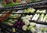 為什麼今年的水果和蔬菜價格漲幅這麼大?