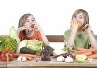 孩子這樣吃零食不僅不影響正餐,還有助寶寶健康,家長一定要試試