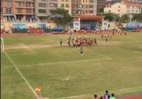 球場暴力!海南高中聯賽爆發大規模鬥毆行為,造成多名球員受傷,對此你怎麼看?