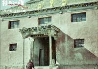 十足驚豔的藏族新片,不輸《岡仁波齊》