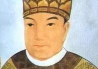 漢和帝與康熙皇帝有著相似的功績,為何前者沒能稱為千古一帝