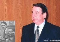 一個美國人創建的日本遊戲公司——世嘉