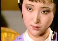 《紅樓夢》是如何安排寶黛初見的?曹雪芹為他們設計了專屬時間