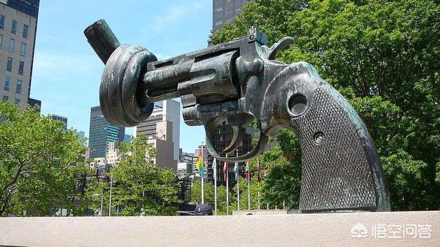 聯合國總部在美國,不經美國同意,可以將聯合國總部搬遷到美國以外的國家嗎?為什麼?