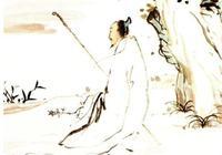 范成大的5首經典詩篇,詩中有畫,景勝愁絕!