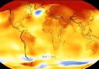 """厄爾尼諾年不平靜?4月又現""""雙颱風""""胚胎,GFS預報有個超強颱風"""