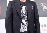 YG形象差被拒用,YG旗下演員擔心受影響,爆準備解約出走