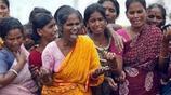 印度重男輕女思想很嚴重,女孩要麼被打掉,要麼被妓院收養