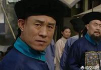 《雍正王朝》中年羹堯做四川總督靠八爺,做陝甘總督靠十四爺,他卻是四爺的人,為什麼?