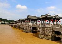 廣東潮州這九個地方被國家重點保護,看看都是些啥寶貝