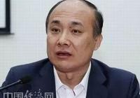 北二外校長曹衛東任北京體育大學黨委書記