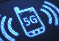 天天說5G,5G到底啥意思?
