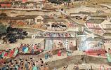 敦煌市世元國際旅行社有限公司「絲綢之路」