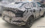雷諾全新轎跑SUV預計2020年上市,能突破國產的包圍圈嗎?