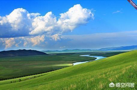 如果只能選擇一個,大家覺得中國的哪個景點最值得去?為什麼?