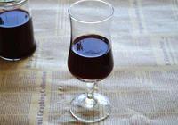 藍莓泡酒能泡多長時間 藍莓酒的製作方法是怎樣的