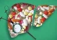 阿莫西林是否傷肝?