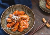 無蝦不成宴,宴客必有蝦,這3種做法,讓過年的餐桌喜氣洋洋