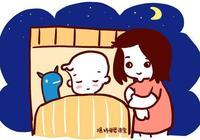 生完孩子後爸爸睡哪裡?大多數家庭的做法,其實並不正確