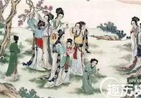 蘇軾與海棠不得不說的故事 謫居黃州仍想看海棠
