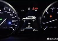 汽車長期處於ECO模式可以嗎?使用ECO模式真的可以省油嗎?