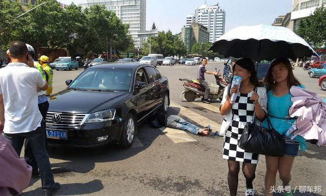 汽車保險怎麼買最合算?汽車保險這麼買,花的錢最少,還最有保障