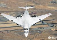1987年試飛的圖160為什麼到現在還具有極大的威懾力?還能滿足未來空戰的要求嗎?