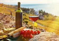 資格最老的葡萄酒在格魯吉亞?格魯吉亞是哪