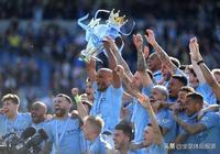 英超5場最關鍵爭冠戰:曼城勝利物浦上榜,孔帕尼遠射終結懸念!