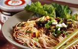 重慶這8道菜,每道都讓你回味無窮,吃過你才算是真正到過重慶!