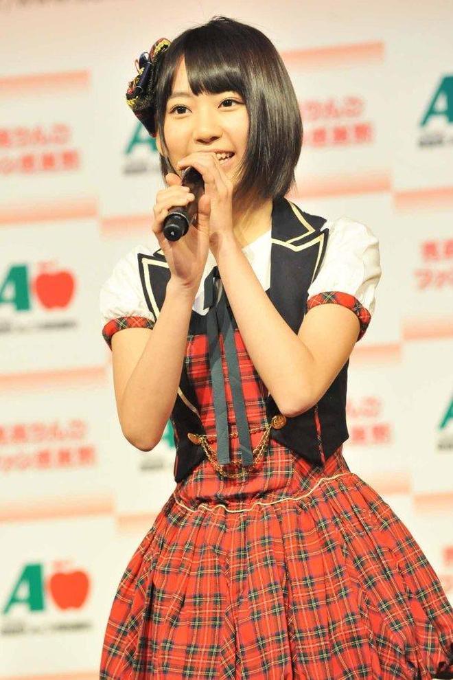 日本98後「清純美少女」みやわき さくら宮脅咲良,活潑可愛笑容甜甜噠
