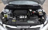 汽車圖集:標緻308s