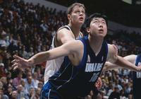 中國球員都為什麼在NBA失敗了?姚明最可惜,孫悅順位本可以更高