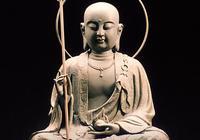 佛陀圓寂前留下的六大經典佛語,告訴你有些事絕對不能做!