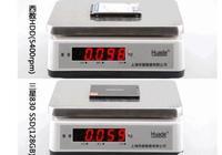 移動硬盤是機械硬盤還是固態硬盤,哪個好?