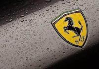 世界上最霸氣的7大車標,法拉利才第七,第一竟是中國品牌!