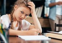 孩子注意力不集中長大就好了?你誤會了,培養注意力這個時期最佳