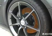 剎車片磨沒了後把剎車盤也磨了,剎車盤必須要更換嗎?