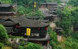 湖南鳳凰古城