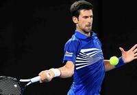 小德激戰四盤勝俄新星第十次進澳網八強 錦織圭鏖戰5小時驚險晉級