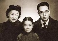 楊絳先生和錢鍾書夫妻二人為什麼都不喜歡林徽因?