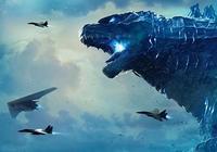 內地狂轟4.81億,北美票房卻啞火,這部好萊塢大片輸在哪?
